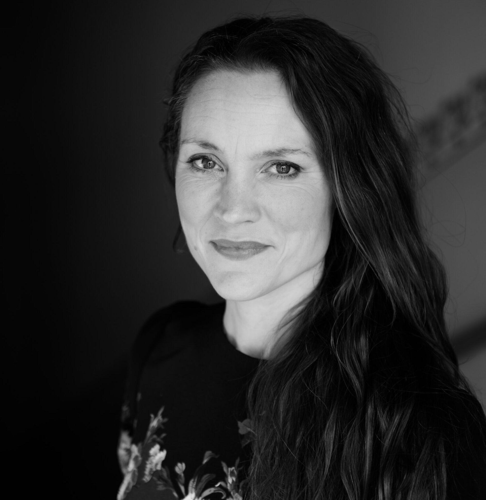 Anna Ander